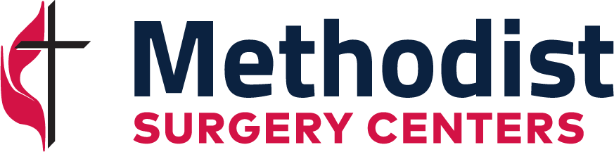 Methodist Ambulatory Surgery Center – Medical Center